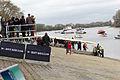 Boat Race 2014 - Reserve Race (26).jpg