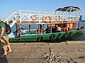 Boat for sportfishing Gambia.jpg