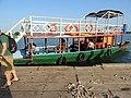 Boat for sportfishing Gambia.jpg