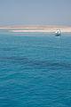 Boat near Paradise Island, Hurghada.jpg