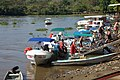 Boats in Costa Rica (8499594239).jpg