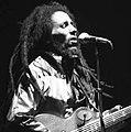 Bob-Marley-in-Concert Zurich 05-30-80 cropped.jpg