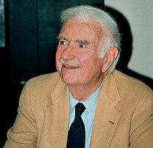 Bob Keeshan Wikipedia