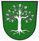 Coat of arms of Bocholt