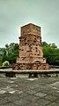 Boddhovumi, University of Rajshahi (6).jpg