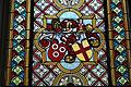 Bodman-Ludwigshafen St. Peter und Paul Märtyrerin 022.jpg
