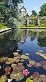 Bodnant Gardens (28587401682).jpg