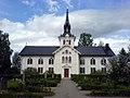 Bodums kyrka i Rossön.jpg