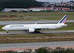 Boeing 777-328-ER, Air France AN2282487.jpg