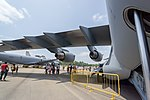Boeing C-17 Globemaster III - USAF (25331420087).jpg