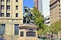 Boer War Memorial Adelaide.jpg