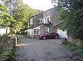 Boggart House, Ashday Lane, Southowram - geograph.org.uk - 260900.jpg