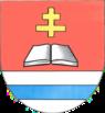 Bohuňov (okres Svitavy).png