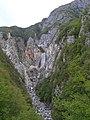 Boka waterfall - panoramio.jpg