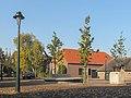 Bokhoven, straatzicht Driekoningenplein foto1 2012-10-22 10.56.jpg