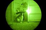 Bold Quest 2009 DVIDS220361.jpg
