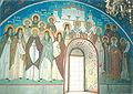 Boldin Monastery VVedenskaja Chucrch Fresco.jpg