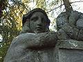 Bolekhiv Memorial WWI-13.jpg