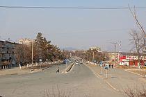 Bolshoy Kamen view 1.JPG
