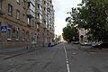 Bolshoy Tatarskiy lane 1.jpg