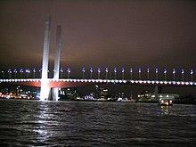 Bolte bridge night.jpg