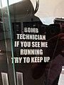 Bomb Technician Shirt (29595321793).jpg