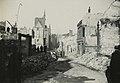 Bombardement Nijmegen - Fotodienst der NSB - NIOD - 211722.jpeg
