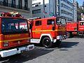Bomberos de Valparaíso.jpg
