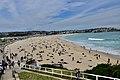 Bondi Beach, Sydney (Ank Kumar, Infosys) 01.jpg