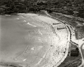Bondi Beach looking South c.1937 (15815222087).png