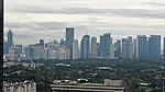 Bonifacio Global City Skyline.jpg