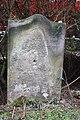 Bonn-Endenich Jüdischer Friedhof97.JPG