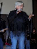 BonnieBramlett(by Scott Dudelson).png