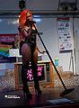 Bonnie McKee 8-09-2014 -27 (14694007919).jpg