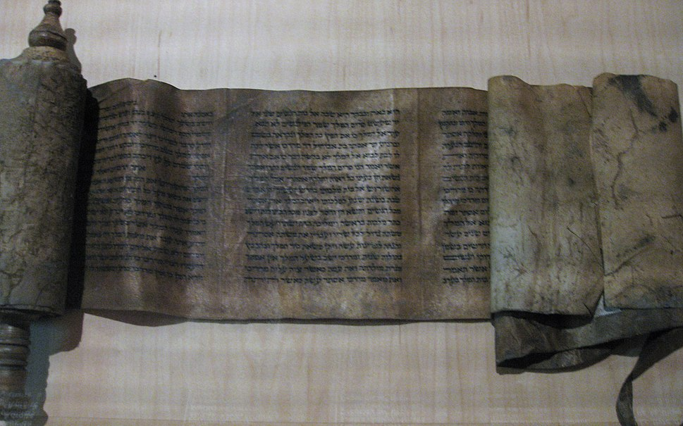 Book of Esther IMG 1826