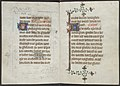 Book of hours by the Master of Zweder van Culemborg - KB 79 K 2 - folios 080v (left) and 081r (right).jpg