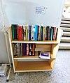 Bookcrossing Jyväksylä Library.jpg