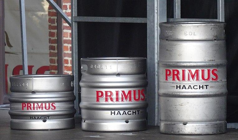Boortmeerbeek & Haacht - Grote Prijs Impanis-Van Petegem, 20 september 2014, aankomst (B04).JPG