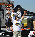 Boost^BOSS guy 093 - Flickr - familymwr.jpg