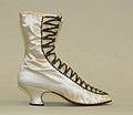 Boots MET 37.144.24 S.jpg