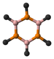 Boraphosphabenzene-core-from-xtal-1987-3D-balls-A.png