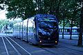 Bordeaux - Tramway (1).JPG