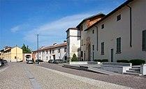 BorgoSanSiro veduta.jpg