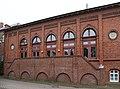 Borkum Haus Alter Leuchtturm Weisser Saal 01.jpg