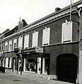 Bornem Boomstraat 106-108 - 150763 - onroerenderfgoed.jpg