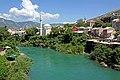 Bosnia and Herzegovina-02212 - Neretva River (10480890195).jpg