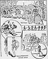 Boston Globe sketch of the first Boston Marathon.jpg