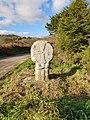 Boswarthen Cross from the south-east.jpg