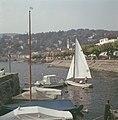 Boten in de haven van Ascona, Bestanddeelnr 254-6081.jpg