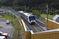 Botniabanan bridge ornskoldsvik sweden.jpg